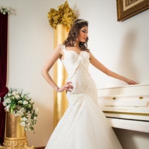 Sonbahar Kampanyası! Düğün.com'a Özel %25 İndirim Fırsatı!