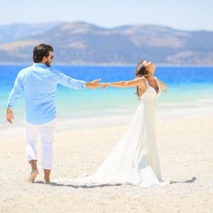 Düğün.com Çiftlerine Özel Yıl Sonuna Kadar %15 İndirim!
