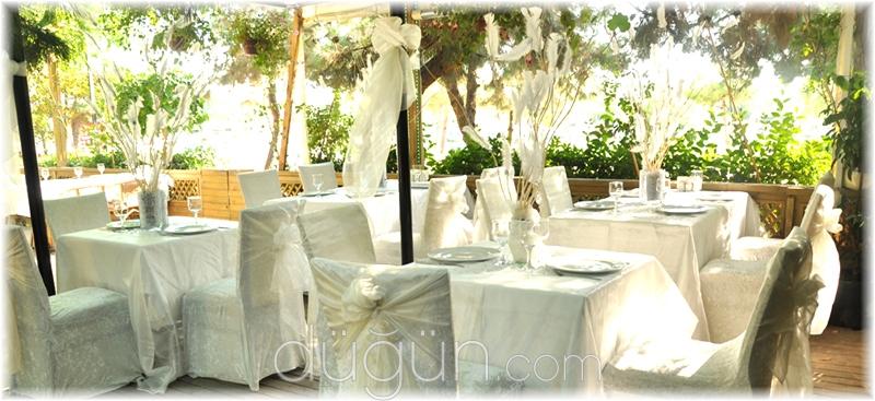 Cici Restaurant