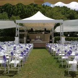 300 Kişi Ve Üzeri Düğünlerde Her Şey Dahil Ekonomik Menü %15 İndirimli!