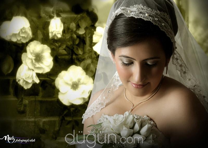 Nur Fotoğrafçılık