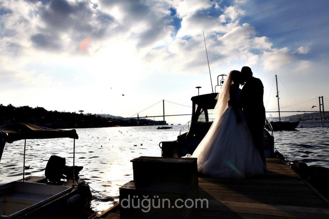 Lale Zeynep - Özel Gün Fotoğrafçısı