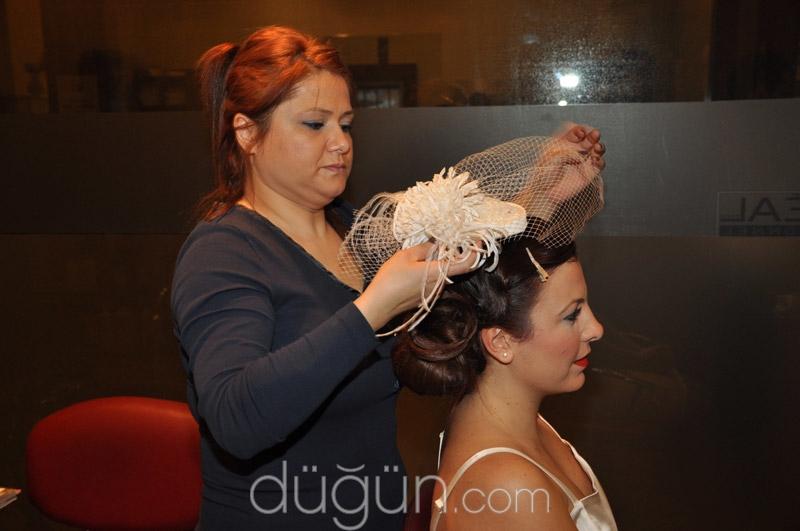 Delux Hair Design