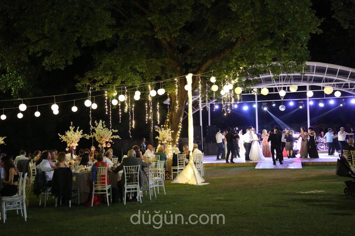 İstanbuldaki En İyi 5 Düğün Mekânı