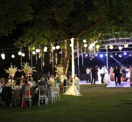 Düğün.com Çiftlerine Özel 2018 Sezon Hediyesi: 2 Kişilik Brunch  Ve Shot Servisi!