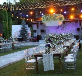 Düğün.com Çiftlerine Özel %10 Indirim!