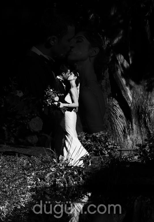 Hayrettin & Nefes Photography