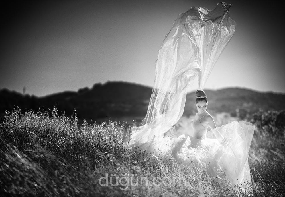 Agora Photography & Videography