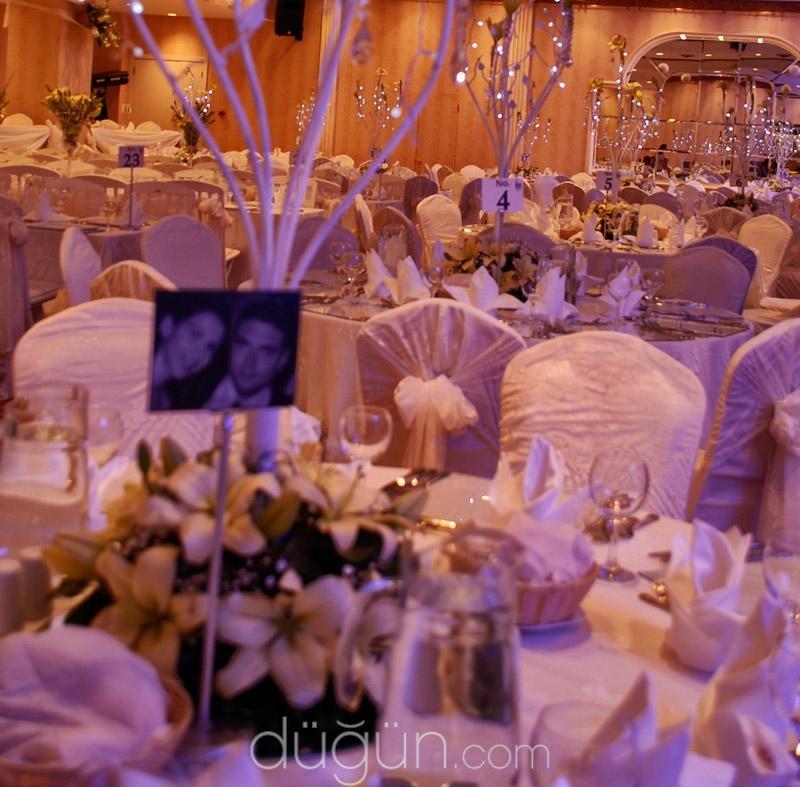 Diva Wedding