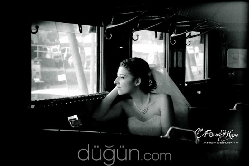 Focus Kare Photography