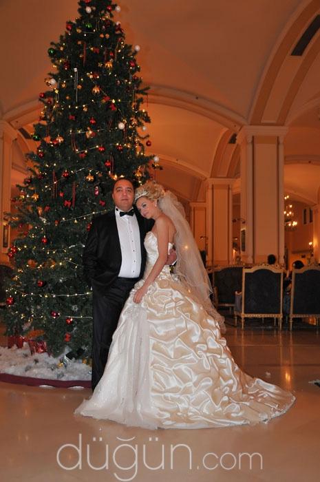 Asteria Hotels Kremlin Palace