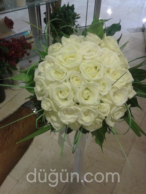 Sinem Çiçekçilik