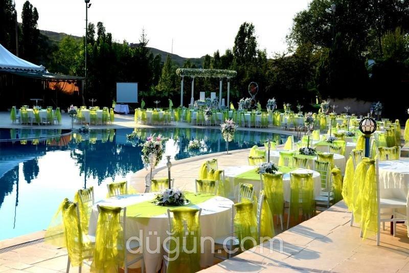 Aqua Apple Garden