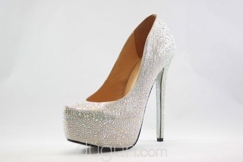 Erol Ayakkabı