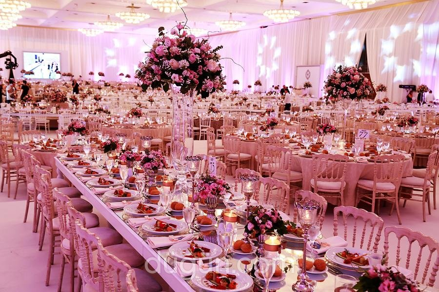 WOW İstanbul Hotels & Convention Center