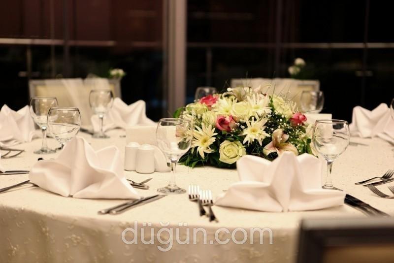 Karaca Otel
