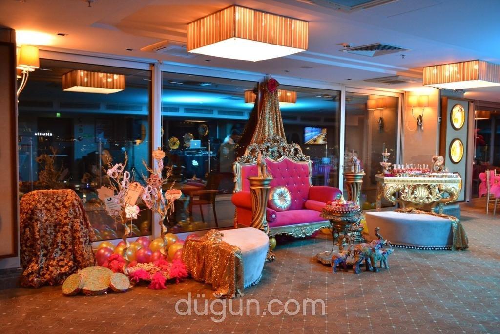 Titanic Port Bakırköy Hotel