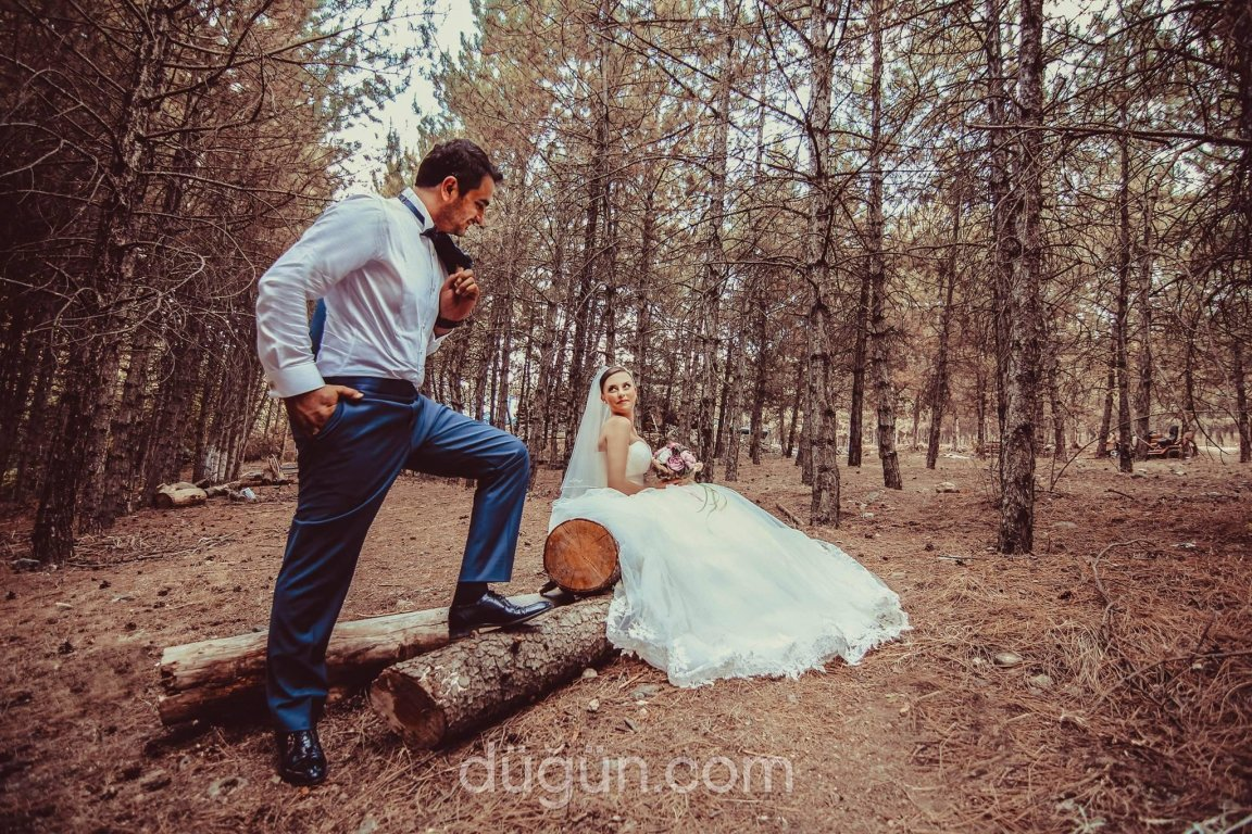 360' Düğün