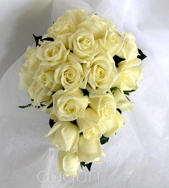 Dost Çiçekçilik