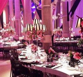 Düğün.com Çiftlerine Özel 2019 Organizasyonlarında %30 Indirim Ile 2018 Fiyatları Geçerli!