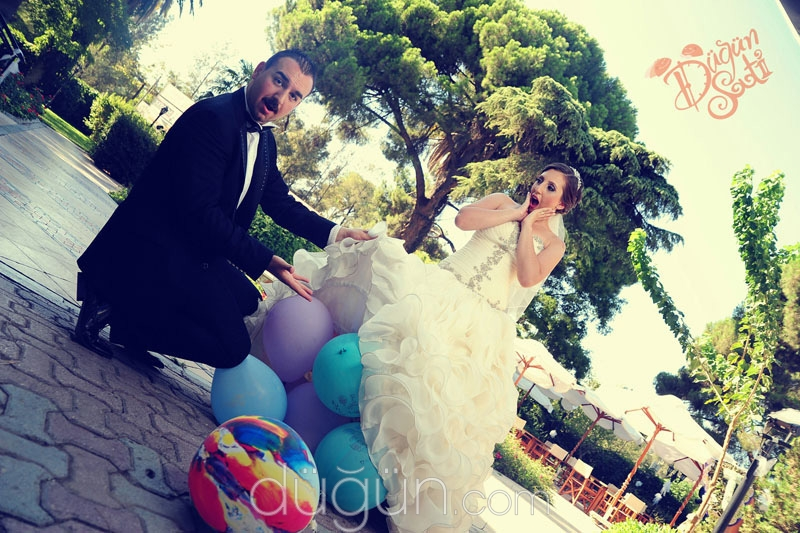 Düğün Saati