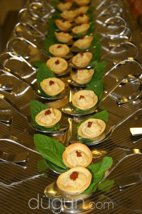 İnvito Catering & Davet