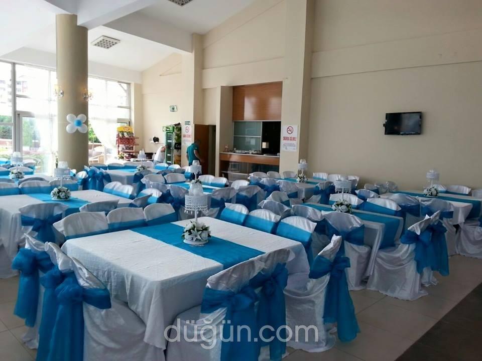 Palmiye Düğün Salonları
