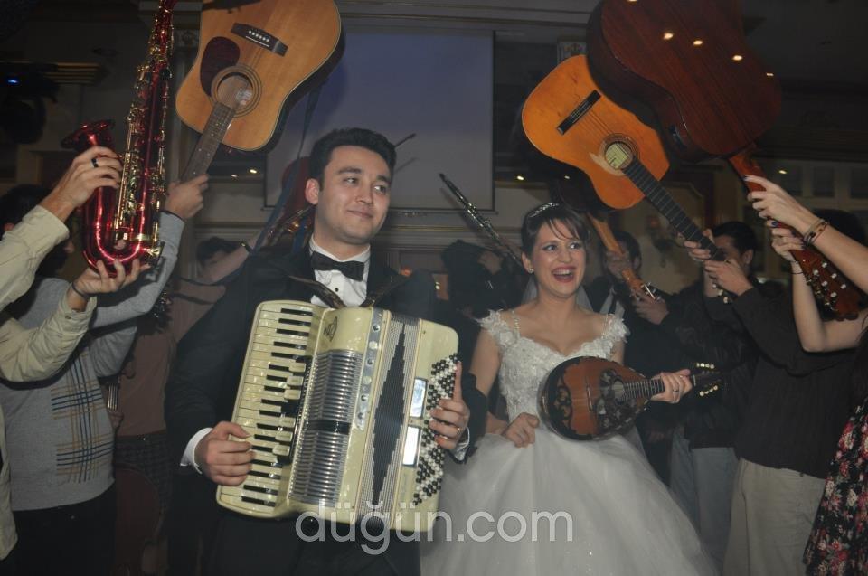 Orkestranbul