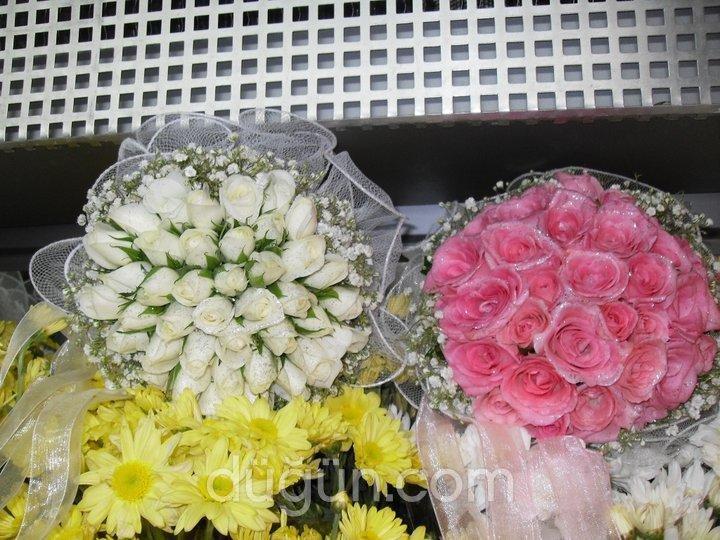 Koket Çiçekçilik