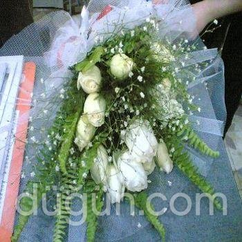 Linda Çiçek