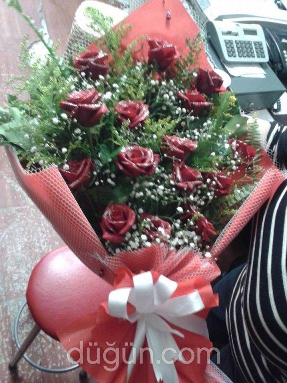 Prenses Çiçek Sarayı