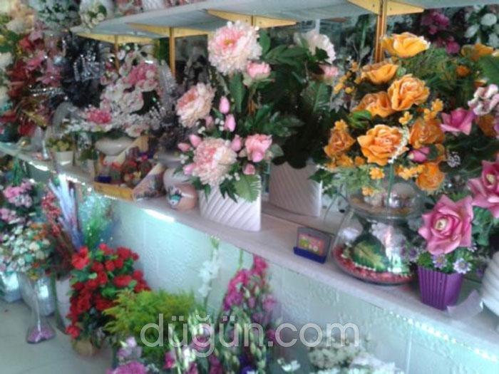 Gülhan Çiçekçilik