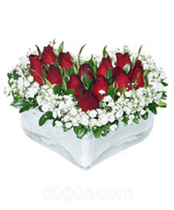 Oskar Çiçekçilik