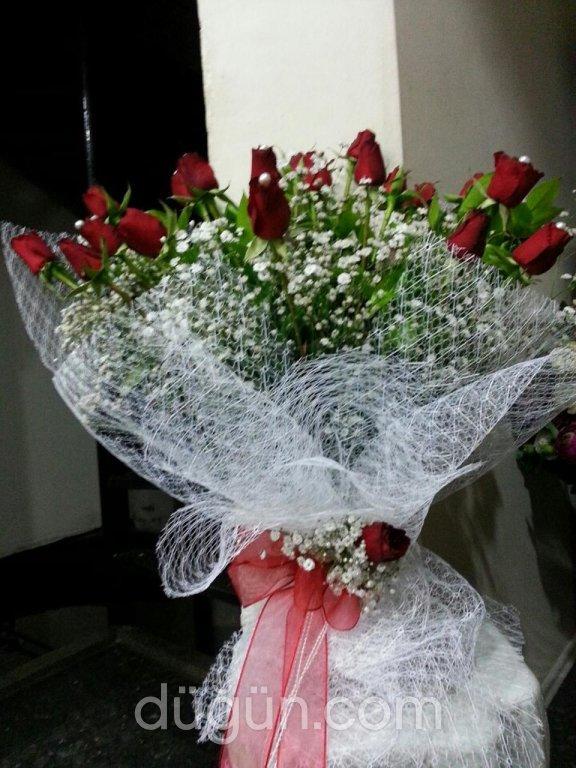 La Sera Çiçek