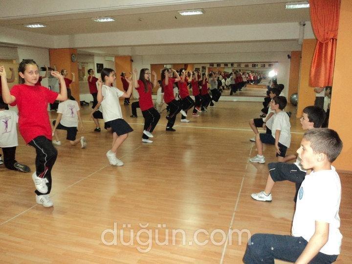 Elifname Dans ve Sanat Merkezi