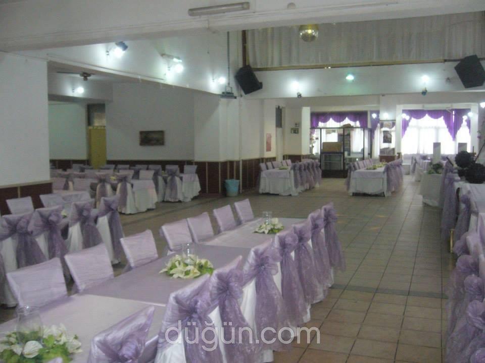Taç Düğün Salonu