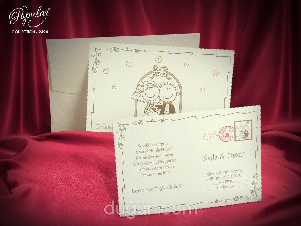 Sedef Cards
