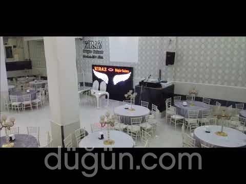 Kiraz Düğün Salonu