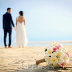 200 Kişi Ve Üzeri Düğünlerinizde Yurt Dışında 2 Gece Muhteşem Bir Balayı Hediye!