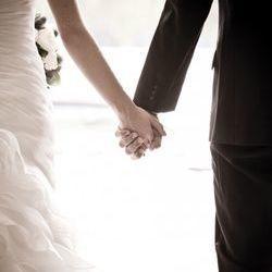 Düğününü 2018'de Gerçekleştirecek Çiftlere %20'ye Varan İndirimler!