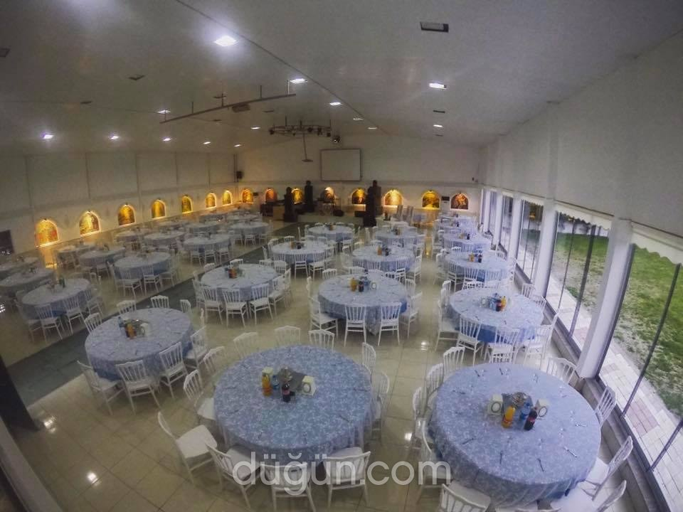 Orient Düğün Salonu
