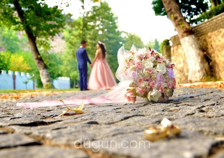 Saray Fotoğraf ve Reklam