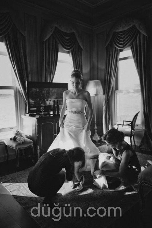Evlilik Hikayeleri & Sibel Özbilgiç