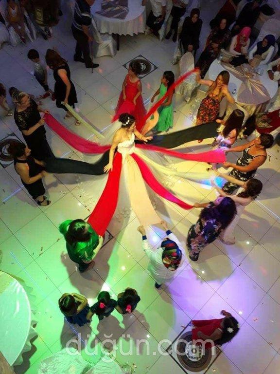 Çisem Düğün Salonu