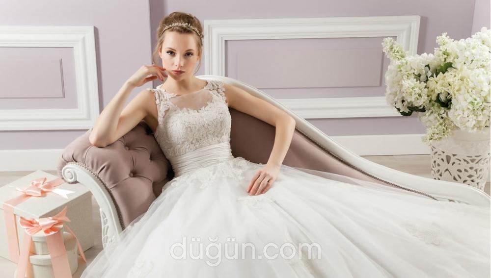 dreamon bridals gelinlik