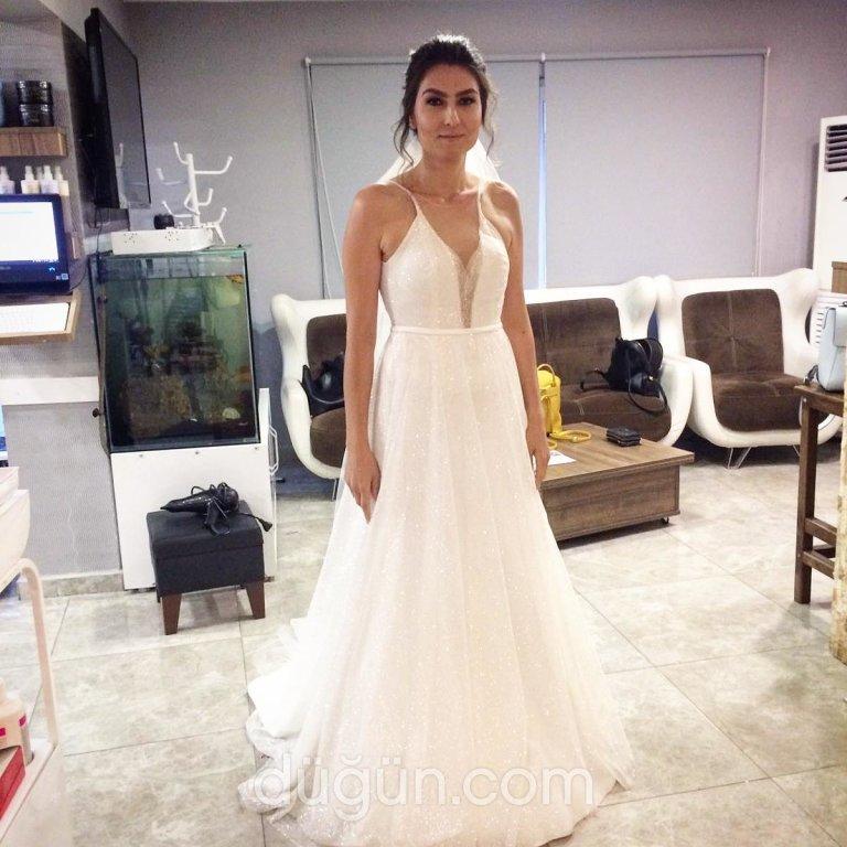 Agraf Bridal