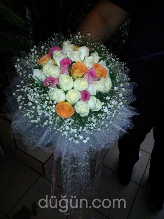 Paşa Çiçek