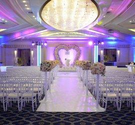 Düğün.com Çiftlerine Ağustos Sonuna Kadar %28 İndirimle 115 Tl Den Başlayan Fiyatlar!