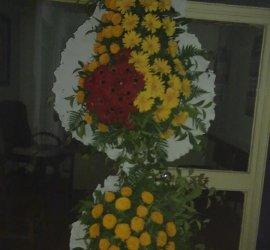 Savran Çiçekçilik
