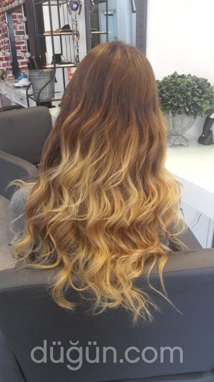 Kaizen Hairdressing
